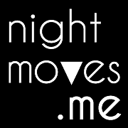 facebook-profile-nightmoves-finalsub.png